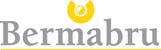 logo Bermabru
